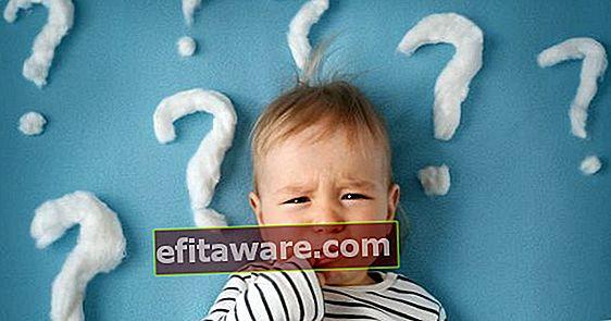 องค์ประกอบที่สำคัญต่อสุขภาพ: 7 สัญญาณบ่งชี้การขาดธาตุเหล็กในทารก