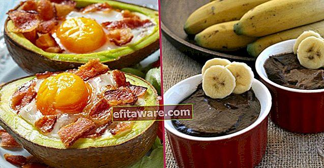 13 gustose ricette che dimostrano che l'avocado dovrebbe avere un ruolo maggiore in cucina