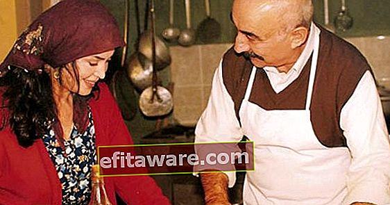 Kebab di Ali Haydar Usta: le 4 migliori soste di gusto di Samatya