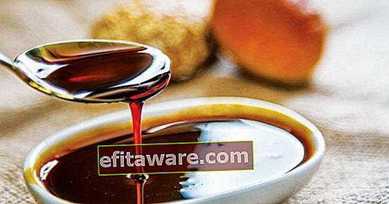 Fluxuri de vindecare: tot ce trebuie să știți despre melasă, de la producția sa până la ascundere