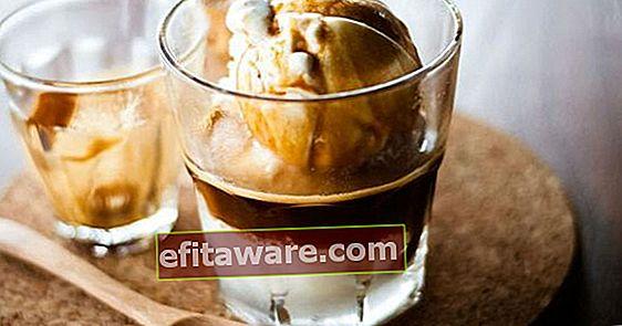 Il caffè è una bevanda universale: diverse culture del caffè da tutto il mondo