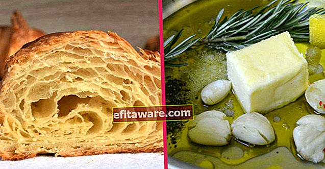 Sapere cosa è adatto per ogni ricetta: quale olio dovrebbe essere usato in quale pasto?