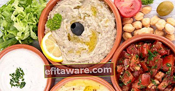 È possibile perdere peso durante il Ramadan: la dieta del Ramadan che si dice per perdere 10 chilogrammi di perdita