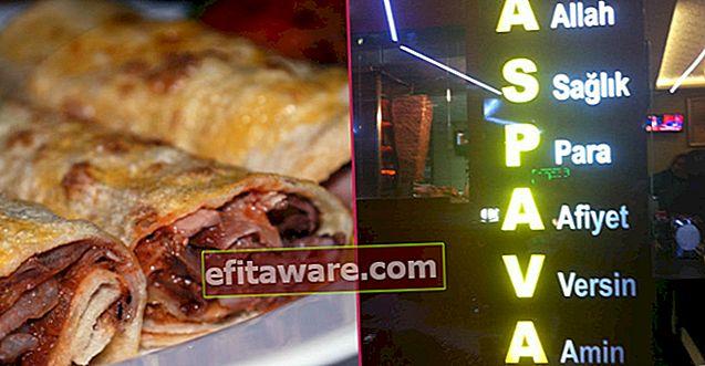 La cultura che Ankara porta nel Paese in 13 articoli: ASPAVA