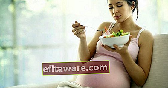 Non avere punti interrogativi nella tua mente: aumento di peso durante la gravidanza (gravidanza) mese per mese