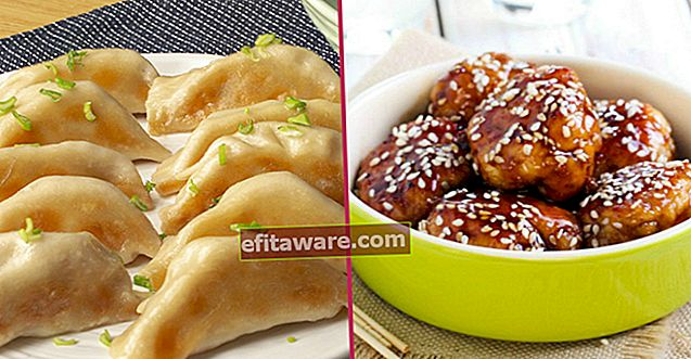 12 Resep Makanan Cina Berbeda Yang Cukup Untuk Membawa Penggemar Masakan Cina Ke Dapur Selangkah Demi Selangkah